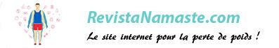 💊 Revista Namaste